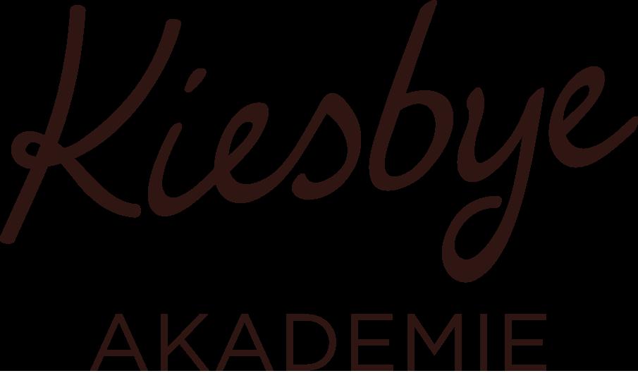 Kiesbye's