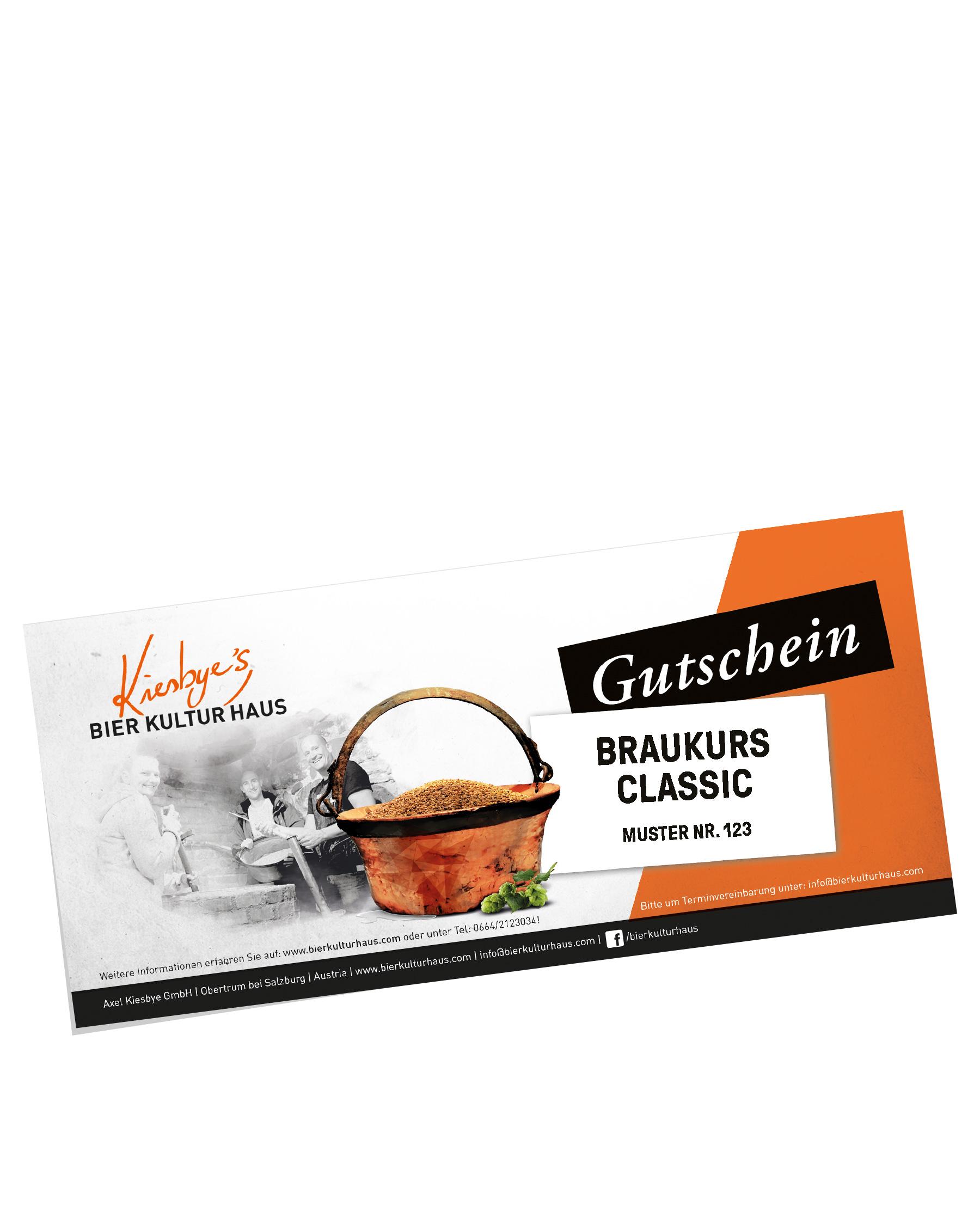 Homepage_Gutschein_Classic